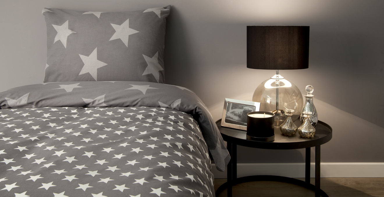 Dormitorios pequeños, ideas para decorar