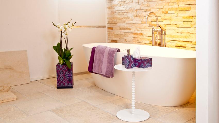 Feng Shui en el baño, cómo decorarlo