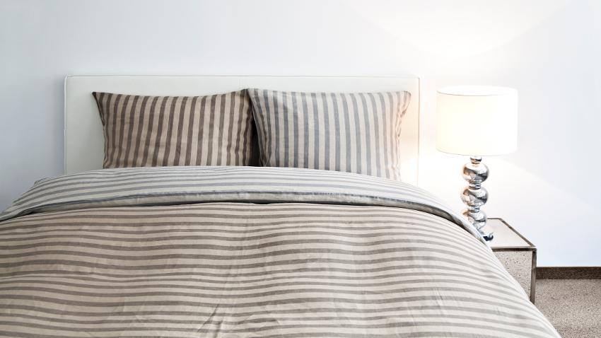 Edredones para cama de 150 elegante calidez westwing for Colchas para camas de 150 con canape