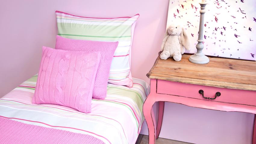 Edredones ajustables para cama nido westwing - Edredones para camas de 90 ...