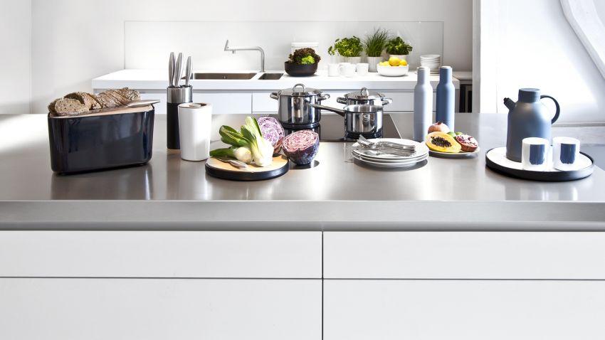Cocinas office, ideas para tu casa
