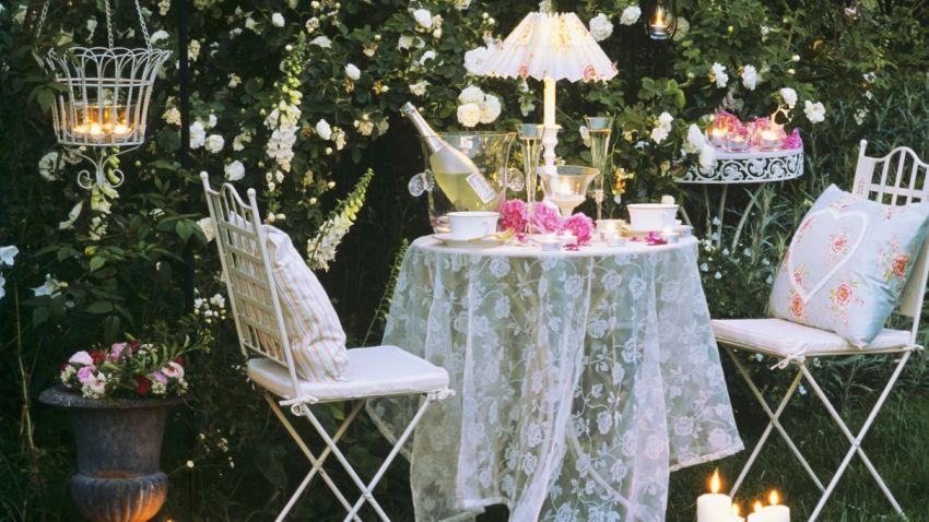 Manteles para mesa camilla viste tu casa westwing - Como hacer una manteleria ...