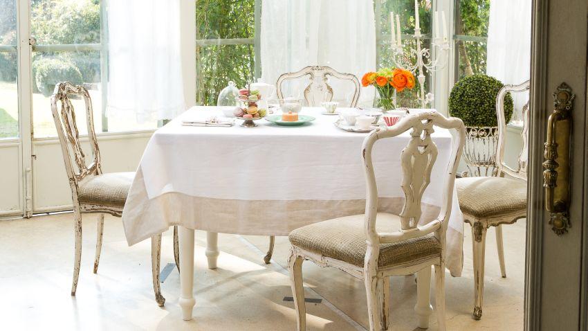 Sillas isabelinas muebles con personalidad westwing - Sillas isabelinas modernas ...