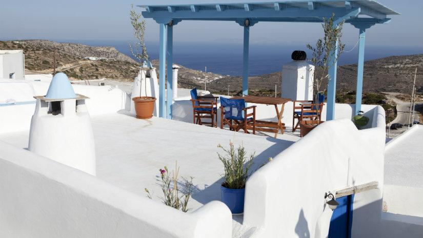 Suelos para terraza suelos para exterior suelos piscina - Suelos para terrazas ...