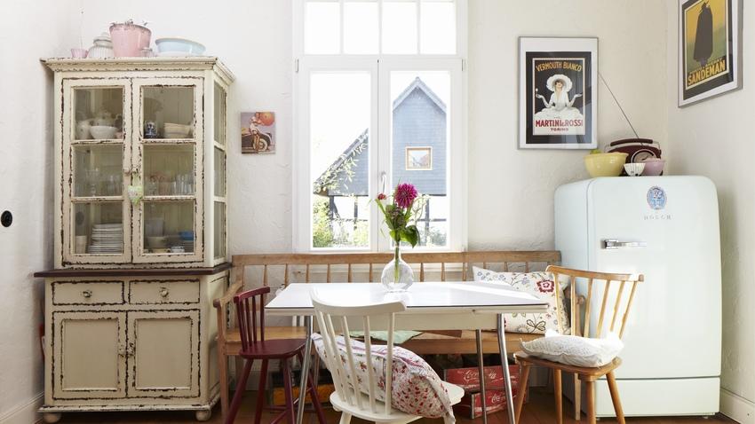 alacenas de cocina cl sicos y originales westwing