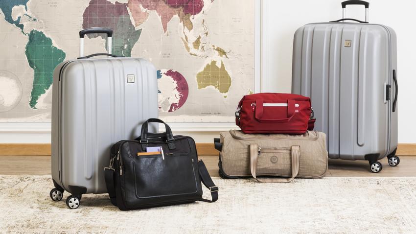 Maletas con estilo maletas vintage proyectos diy para for Maletas antiguas online