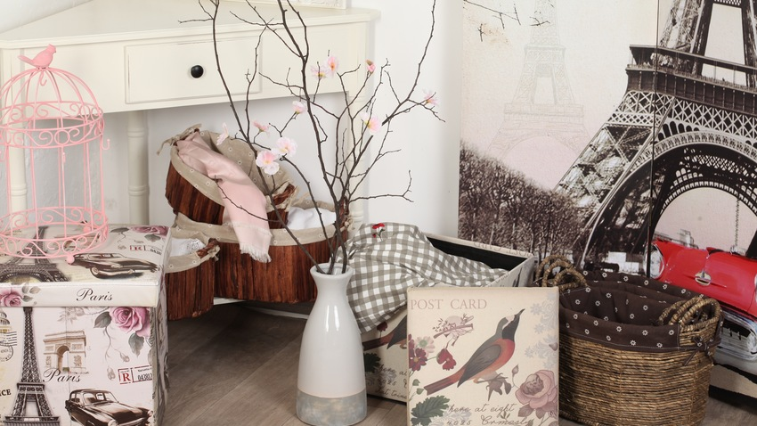 Papel pintado de ciudades el mundo en casa westwing - El mundo del papel pintado coruna ...