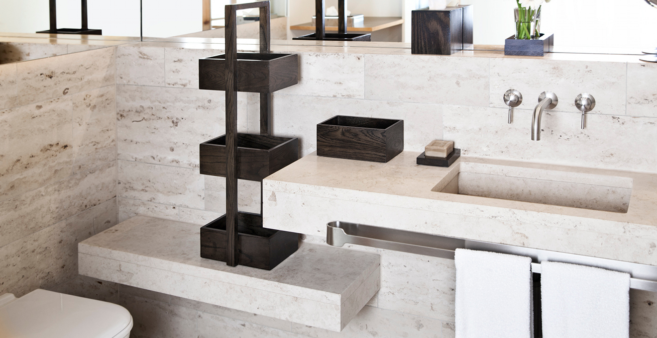 Etagere D Angle Salon : tag re d 39 angle ventes priv es westwing ~ Nature-et-papiers.com Idées de Décoration