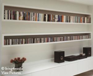 Range CD