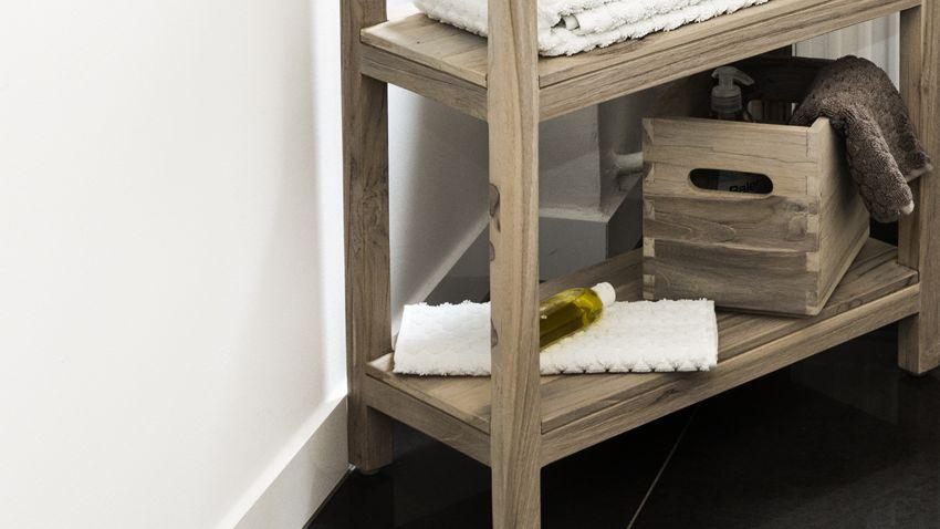 etag re d 39 angle douche d corez votre douche westwing. Black Bedroom Furniture Sets. Home Design Ideas