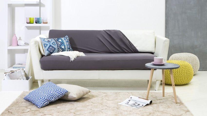 bout de canap scandinave ventes priv es westwing. Black Bedroom Furniture Sets. Home Design Ideas