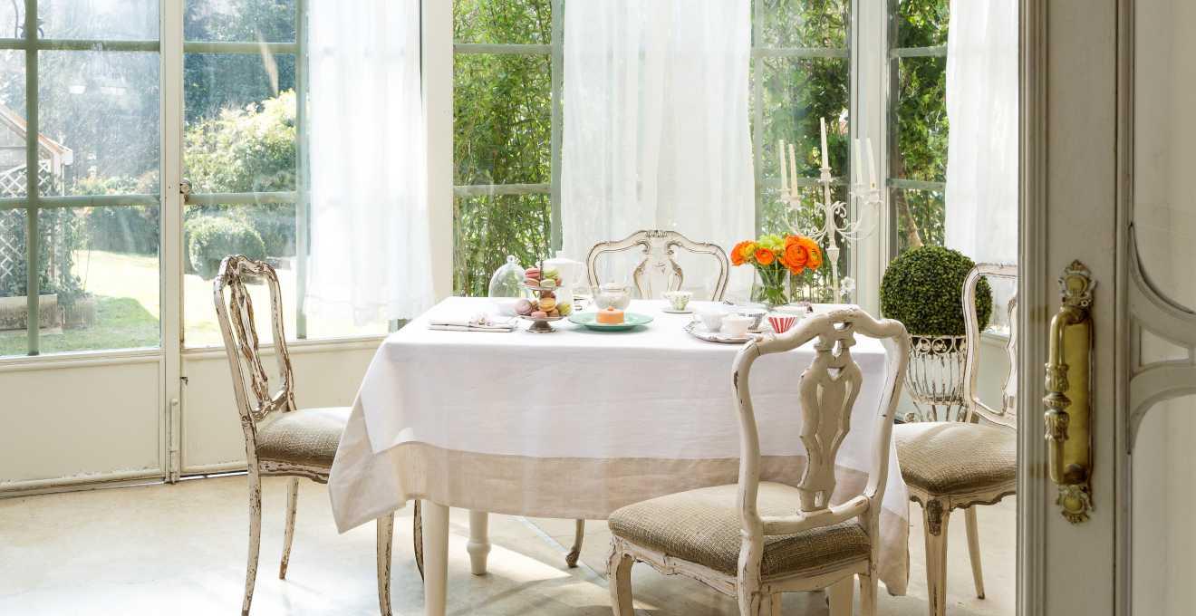 Dalani arredamento e mobili online per la tua casa for Arredo casa on line