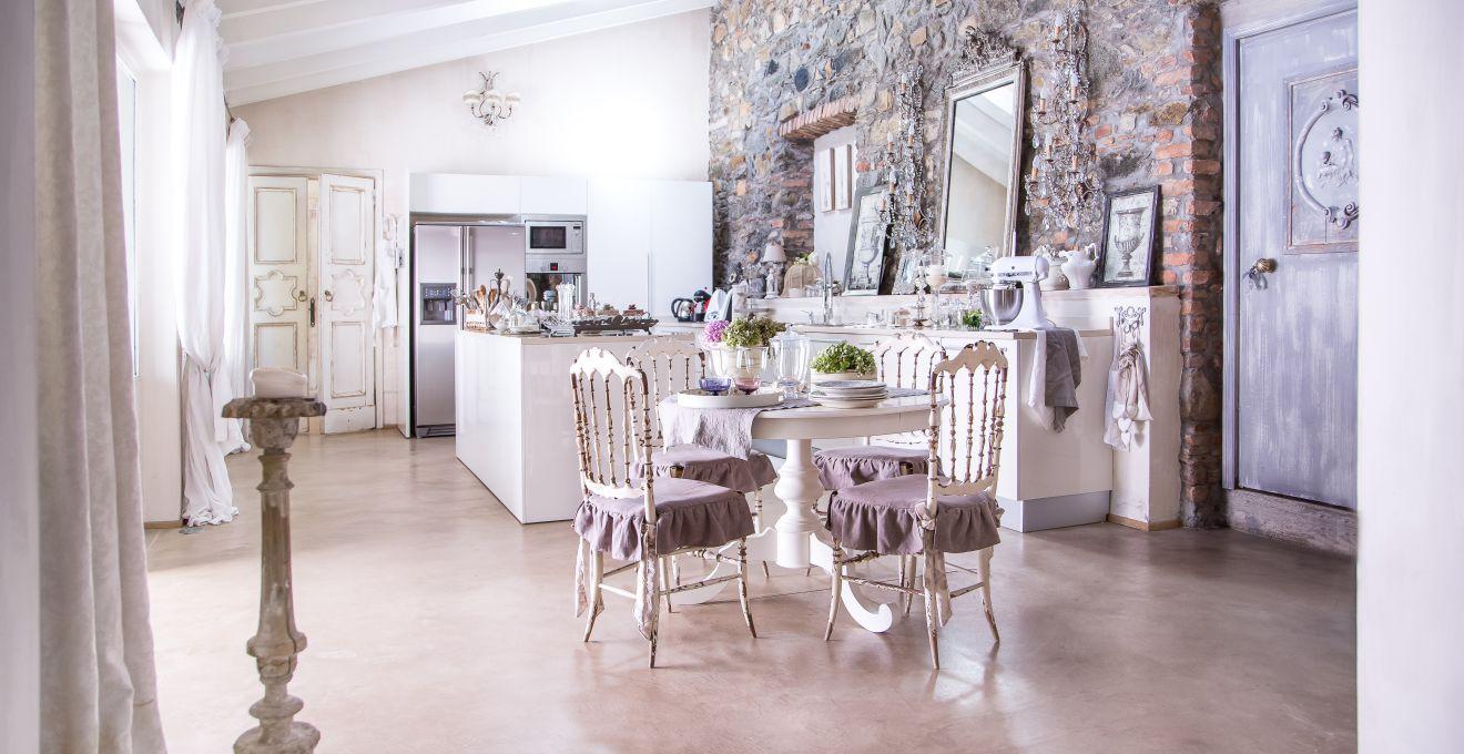Dalani mobili e accessori per cucina - Accessori per cucina country ...