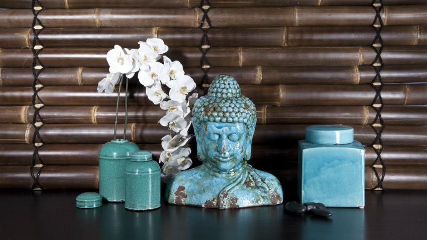 dalani | come arredare con il feng shui - Arredamento Zen Roma