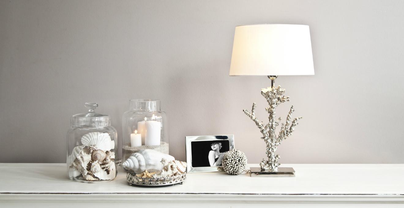 Dalani lampade la luce giusta per ogni ambiente for Lampade per comodini camera da letto