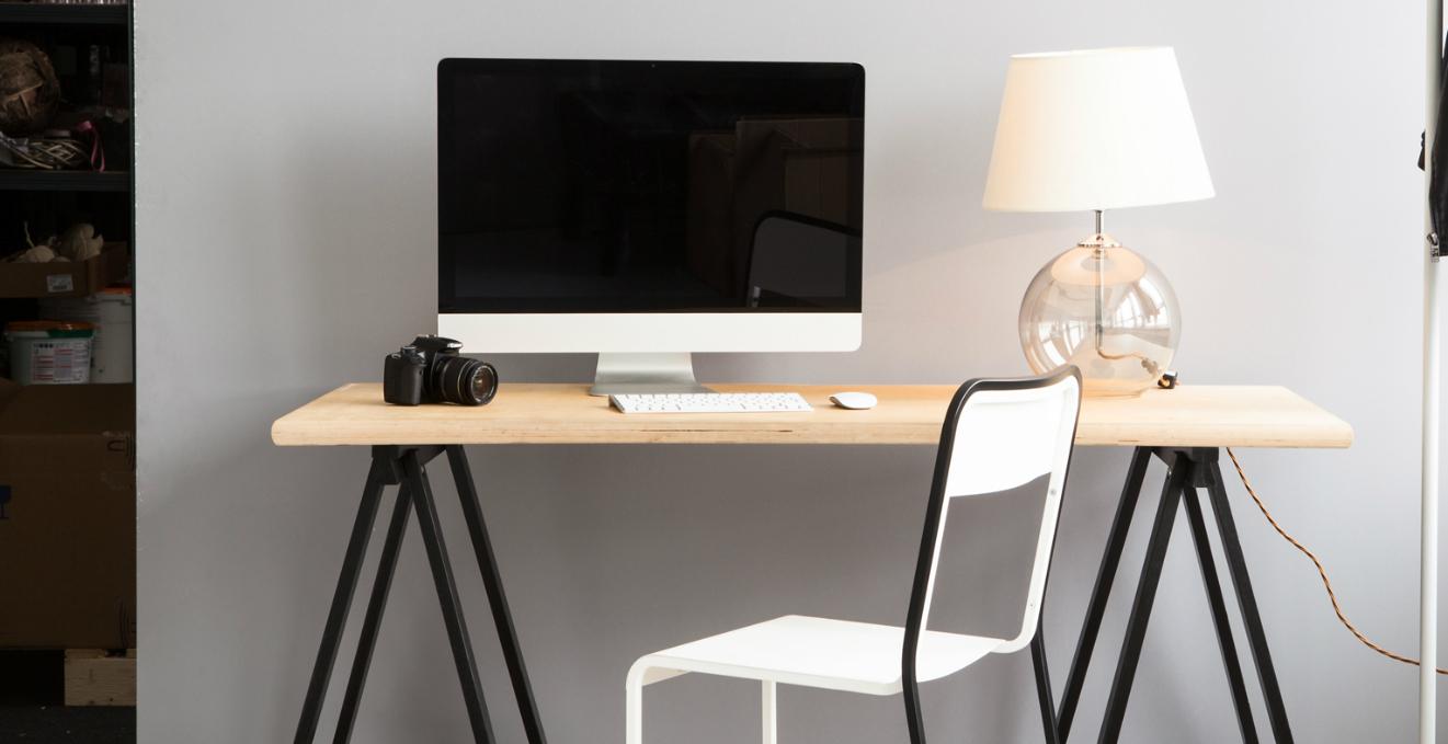Dalani mobili per ufficio lo studio in casa for Mobili casa
