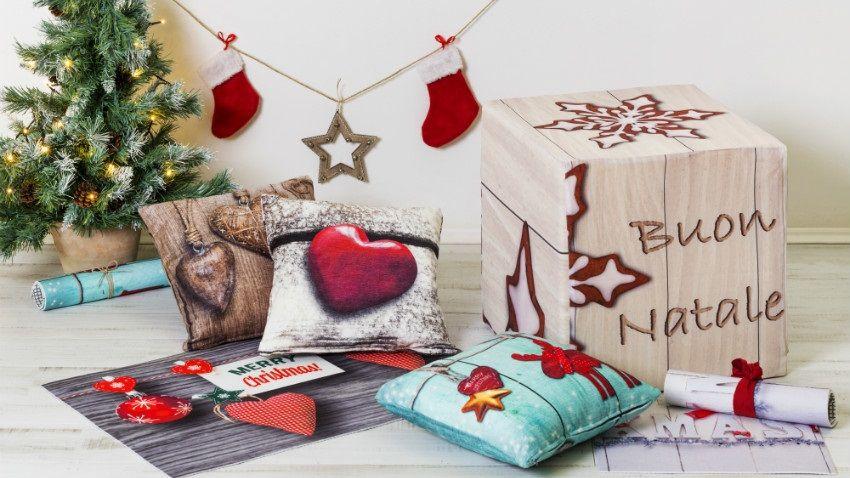 Dalani regali di natale idee e spunti per il dono perfetto for Idee per regali di natale