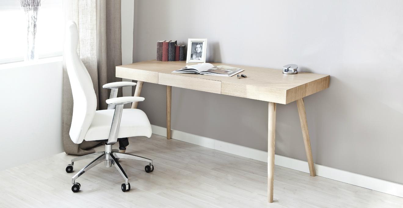 Studio mobili accessori e consigli per arredarlo for Mobili da studio
