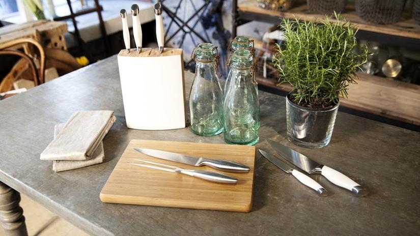 dalani | tavolo da cucina: funzionale e dal design esclusivo - Tavolini Da Cucina