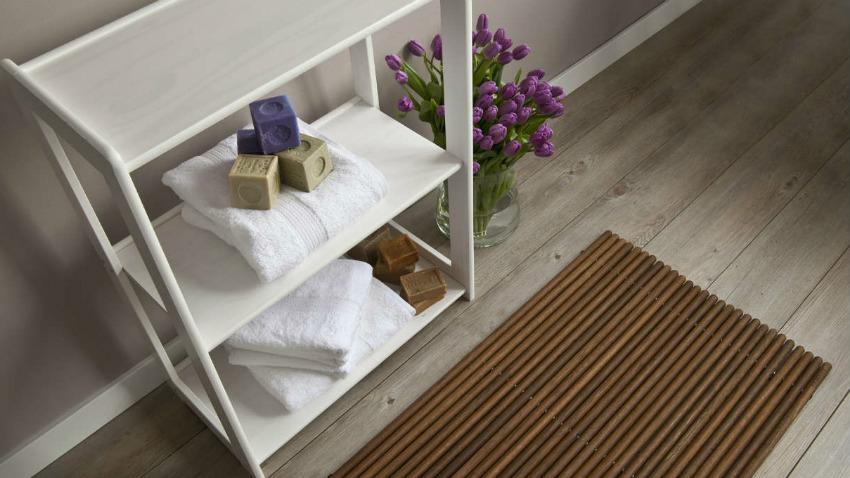 dalani tappeti da bagno morbidezza per i vostri piedi