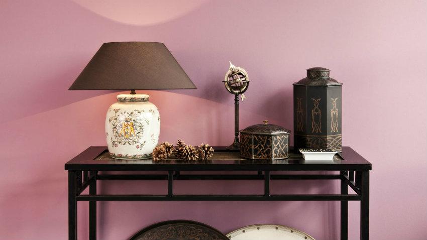 Dalani illuminazione e lampade da tavolo online - Lumi camera da letto ...