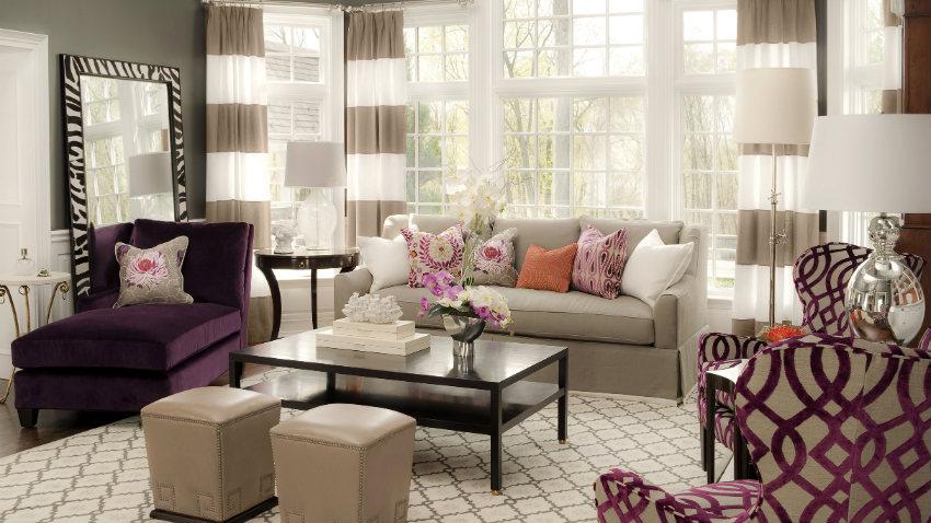 Arredare suggerimenti e idee per la vostra casa dalani for Suggerimenti per arredare casa