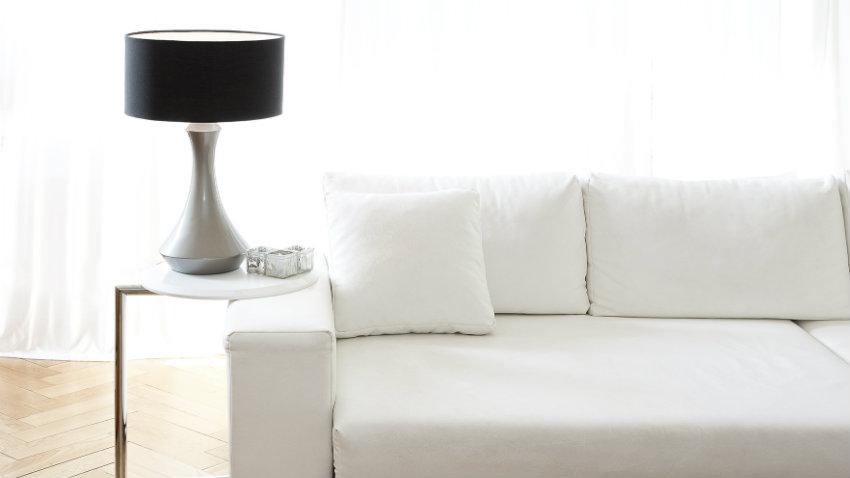 Dalani divani in ecopelle prodotti di stile per la tua casa for Divani rossi