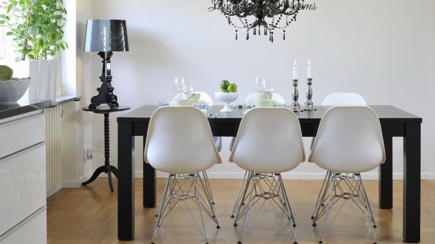 dalani tavoli da pranzo allungabili pratici ed eleganti