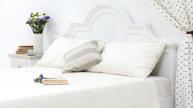 arredo camera da letto