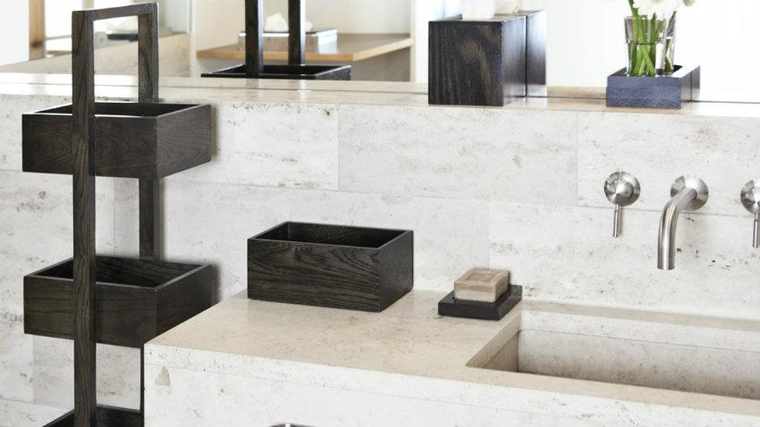 Dalani porta carta igienica ispirazioni e idee funzionali - Porta carta igienica design ...