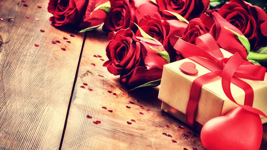 Regali fai da te per San Valentino
