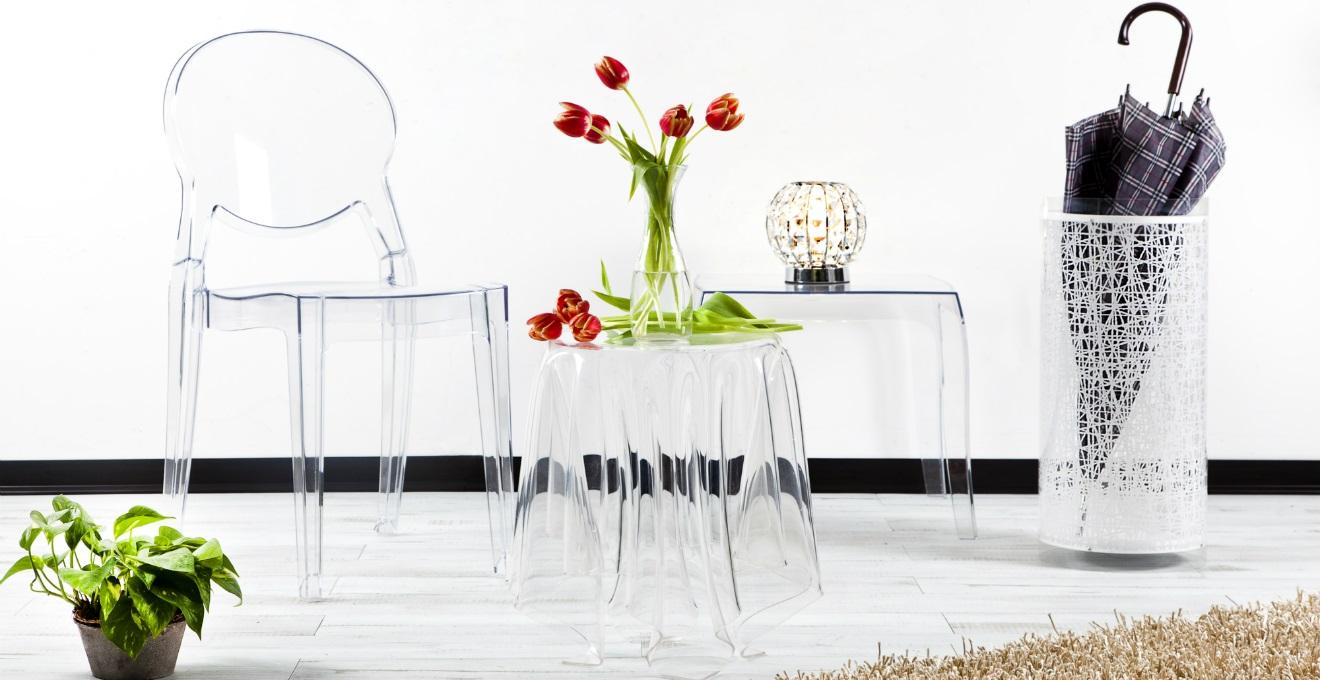 Dalani portaombrelli in plastica design d 39 autore for Amazon portaombrelli