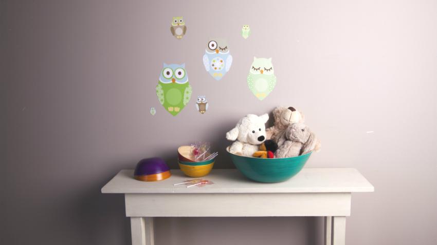 Dalani tavolini per bambini comodi e divertenti - Tavolini per bambini ikea ...