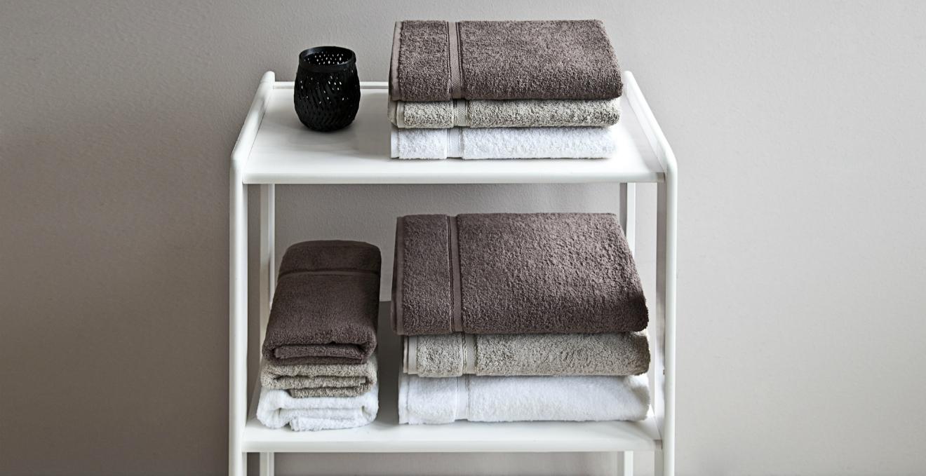 Dalani tappeto antiscivolo comfort e sicurezza - Asse da bagno ...