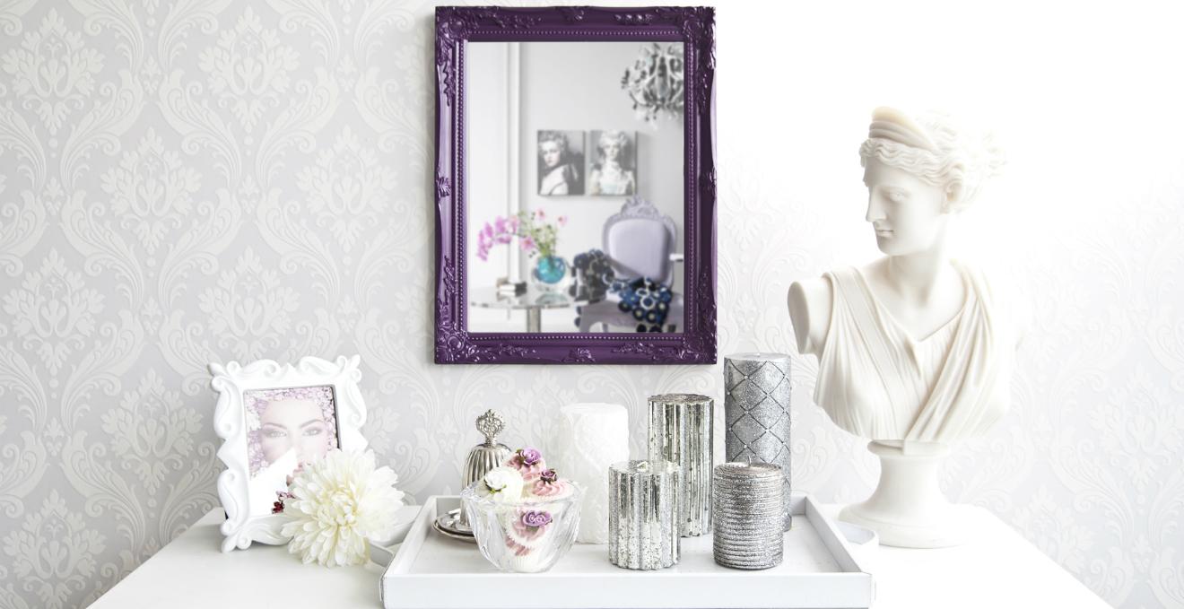 Dalani statue greche dettagli in marmo dal fascino classico for Accessori soggiorno