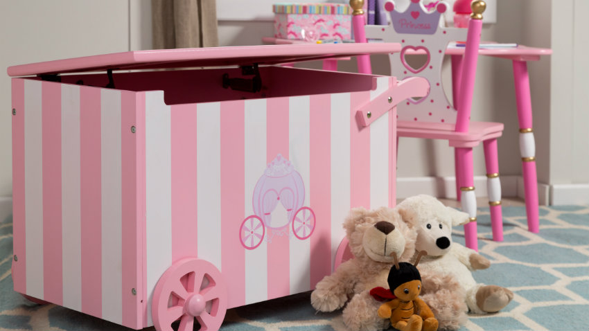 Contenitori per giocattoli ordine al gioco dalani for Contenitori per giocattoli ikea