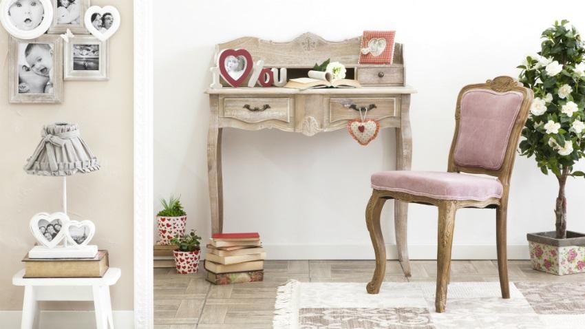 Dalani mobili da ingresso comodi accessori per la casa for Mobili classici per ingresso