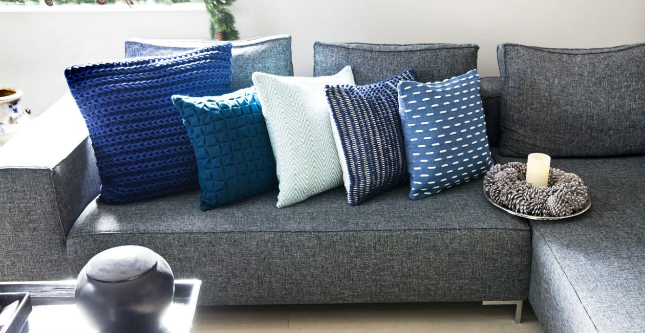 Dalani copridivano per chaise longue la comodit casa - Copridivano per divano in pelle ...