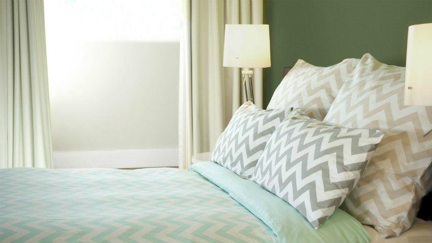Dalani cuscini decorativi per letto il dettaglio mancante - Cuscini decorativi letto ...