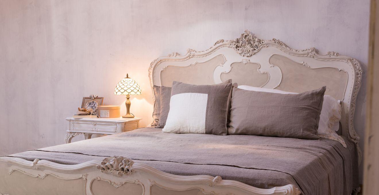 Dalani cuscini per testata letto morbide decorazioni - Cuscini per testata letto ...