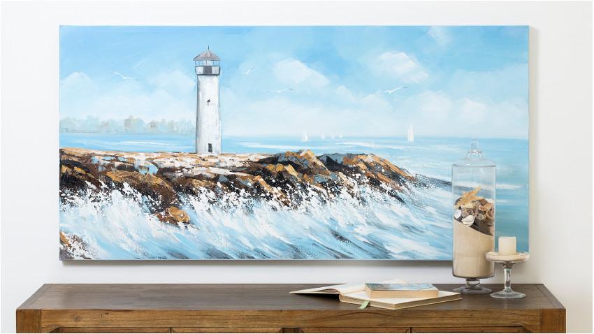 Dalani quadri con paesaggi dettagli artistici per la casa for Dalani quadri