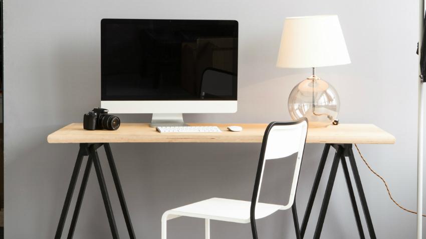 dalani scrivanie per ufficio lavorare in tutta comodit