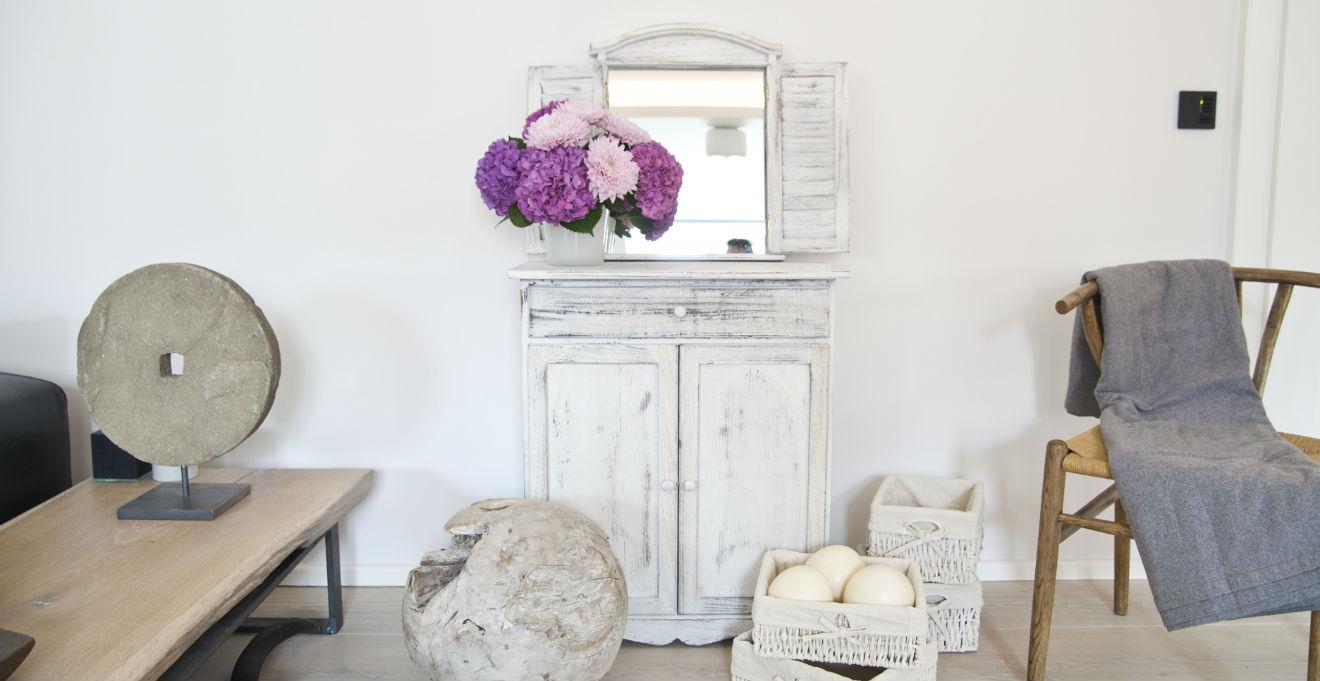 Dalani specchi decorativi stile in casa - Specchi in casa ...