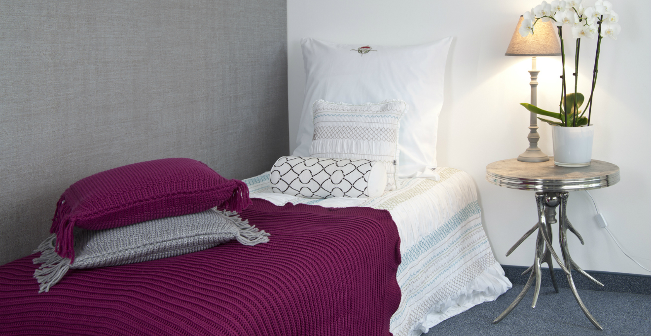 Dalani pouf letto singolo comfort e praticit for Pouf dalani