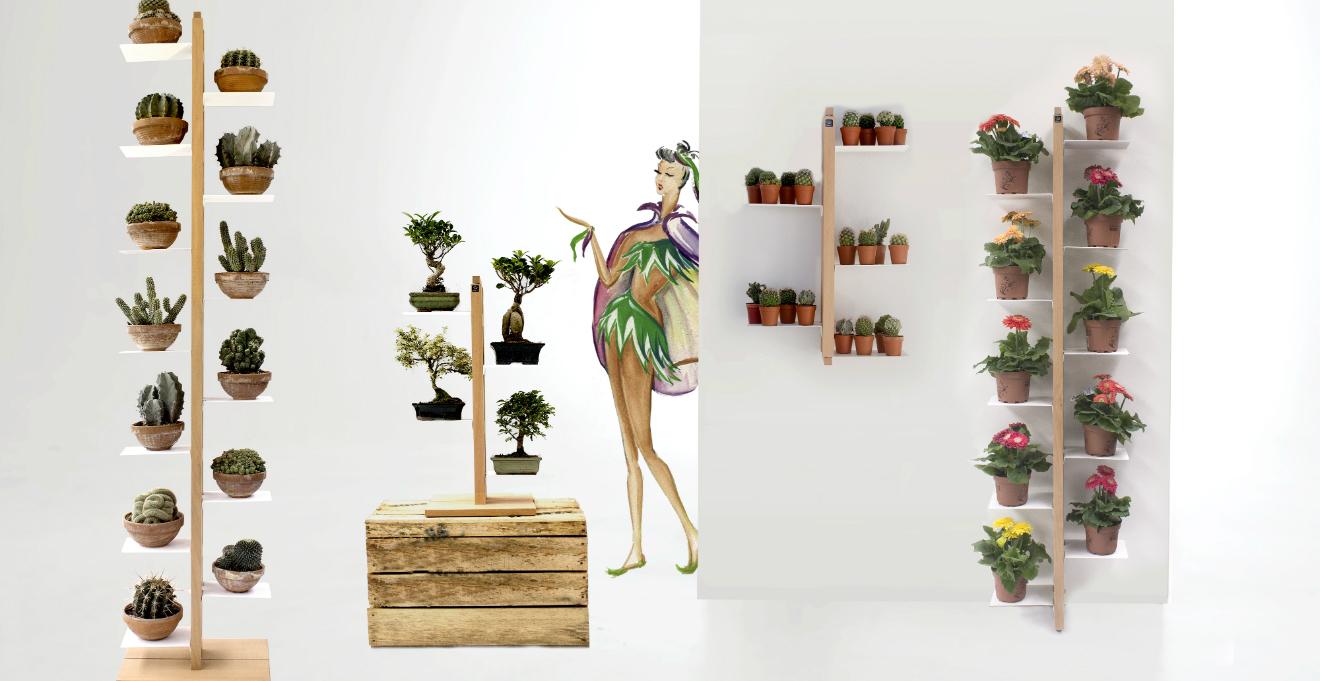 collezione Zia Flora_ad alta