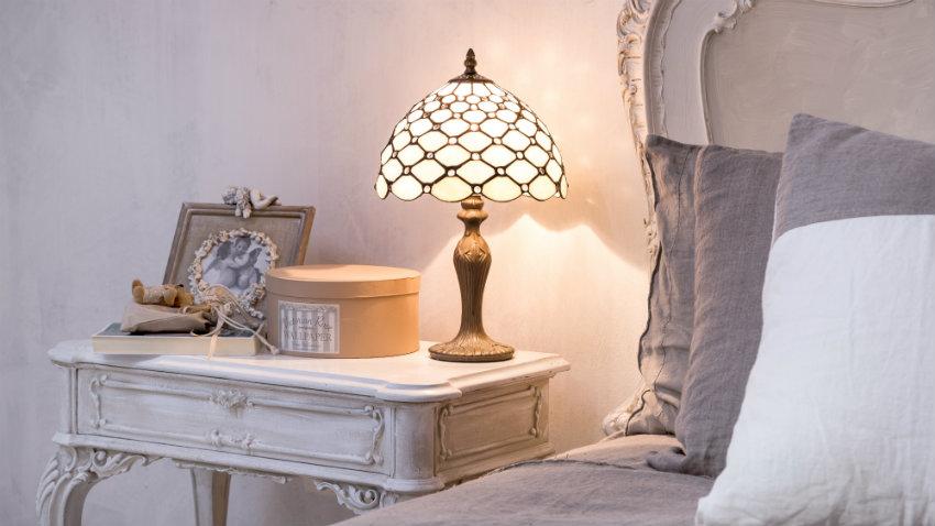 Dalani comodini alti comfort in camera da letto - Comodino camera da letto ...