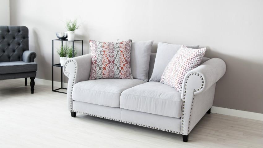 dalani divani per ufficio elegante complemento d 39 arredo