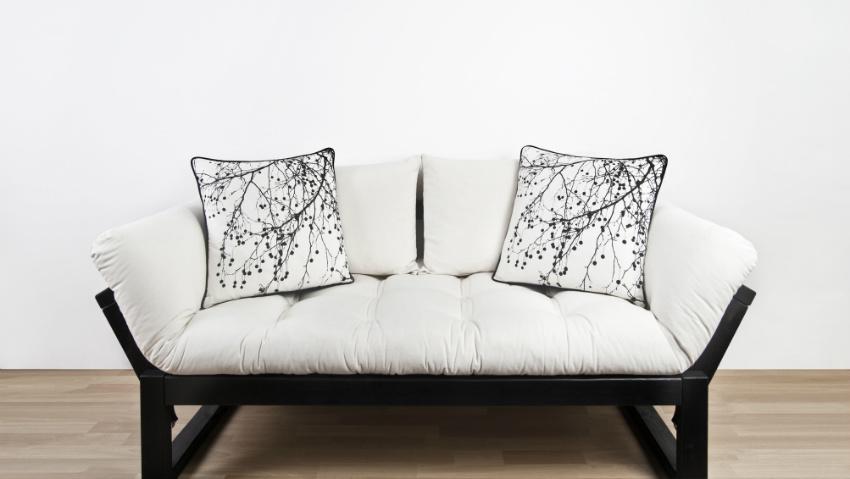 Dalani cuscini decorativi per divano libera la fantasia for Cuscini divano