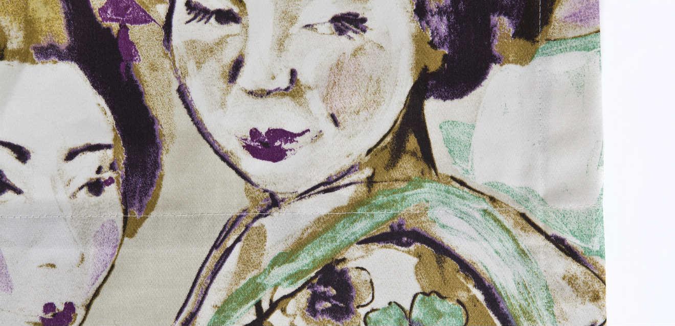 Dalani quadri grandi opere d 39 arte xxl - Dalani quadri classici ...