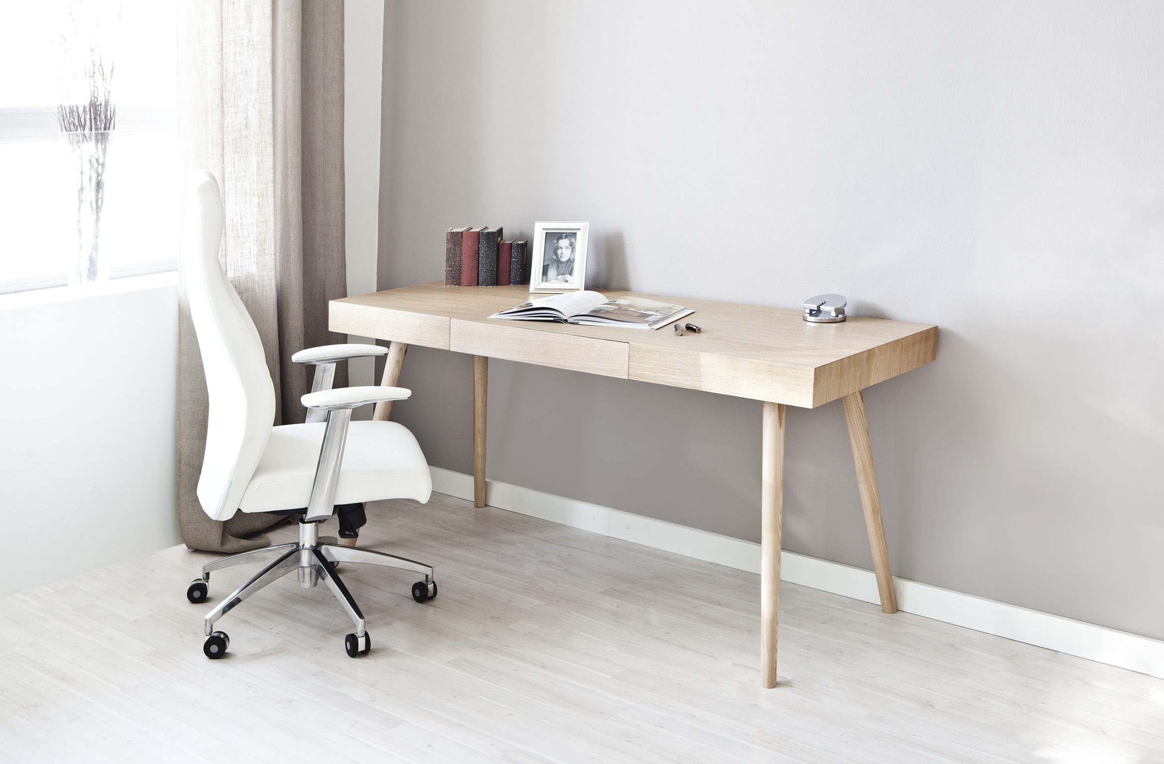 Secretaire di design